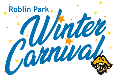 winter_carnival_type_2020_edited.png