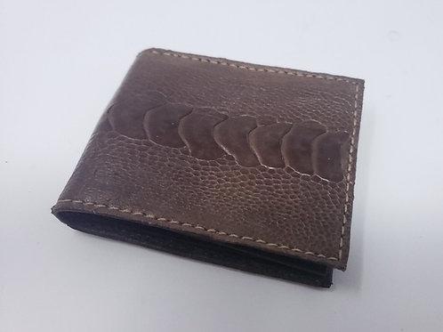 Exotic Skin Wallet