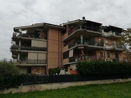 Progetto 2 (Guidonia).jpg