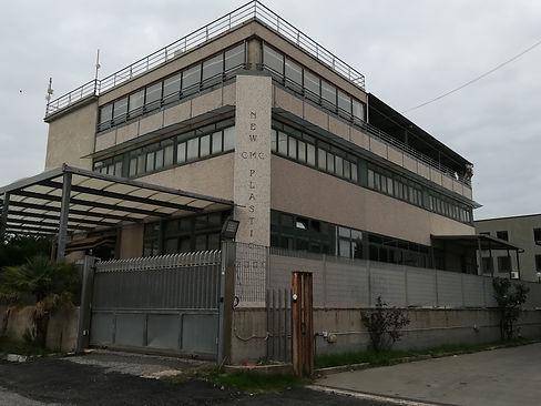 Progetto 4 (industriale).jpg