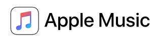 2-22025_apple-music-logotype-apple-music