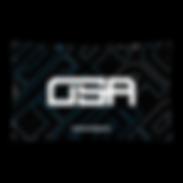 OSA-Flag-600x600.png