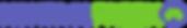 kontrol freek logo.png