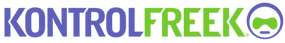 kontrol freek logo.png