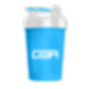 OSA-Shaker-Cup-600x600.png