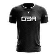 OSA-Jersey-Front-New-600x600.png