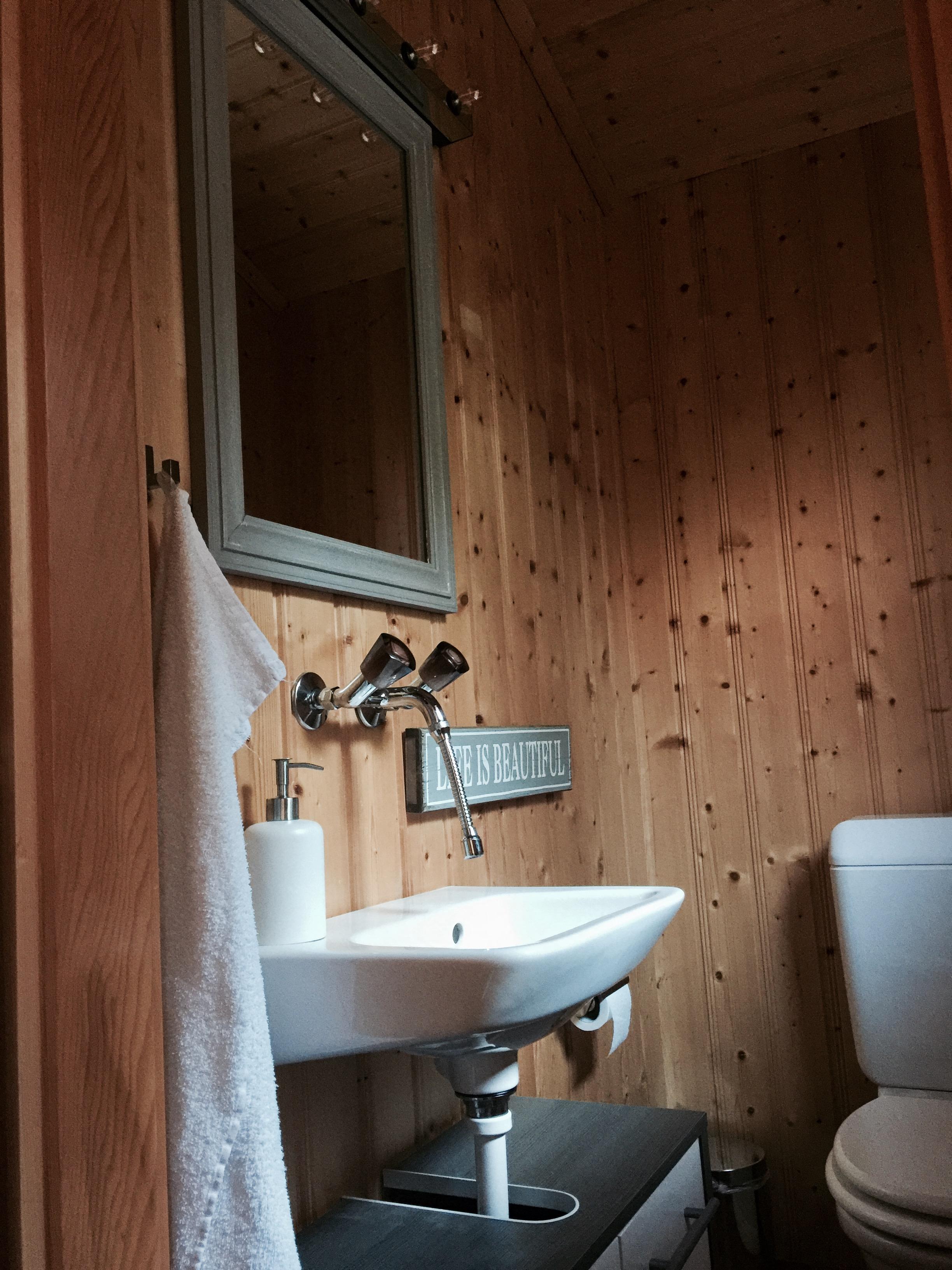 Salle-de-bain 2