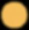 Faidless_emblem_Element Yellow.png