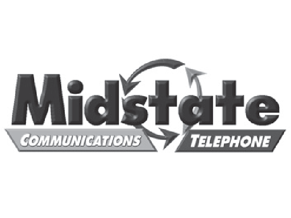 Midstate Telephone Company