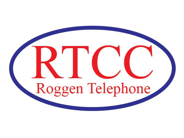 Roggen Telephone Cooperative Company