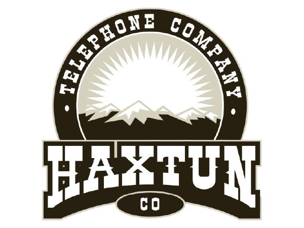Haxtun Telephone Company
