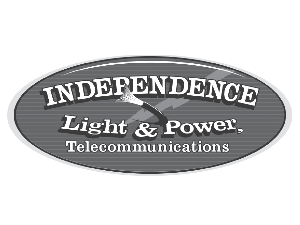 Independence Light & Power Telecommunications