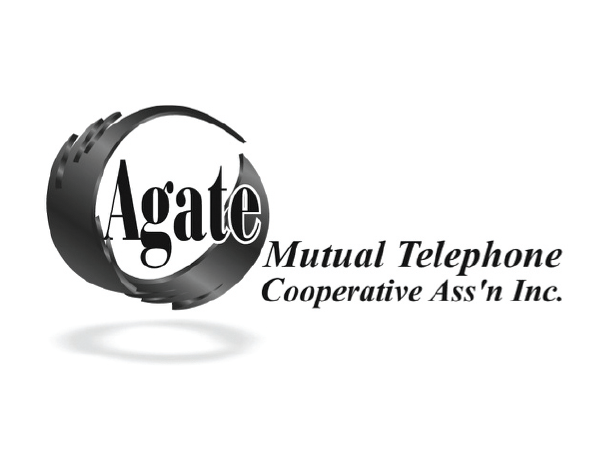 Agate Mutual Telephone Cooperative Association