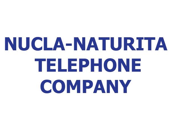 Nucla-Naturita Telephone Company