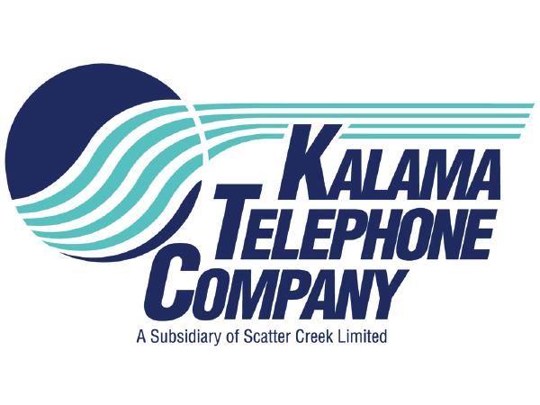 Kalama Telephone Company