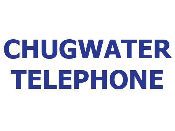 Chugwater Telephone Company