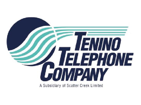 Tenino Telephone Company