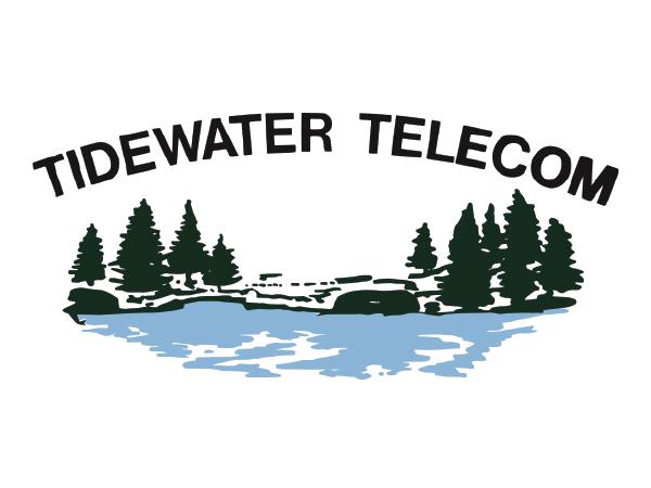 Tidewater Telecom, Inc