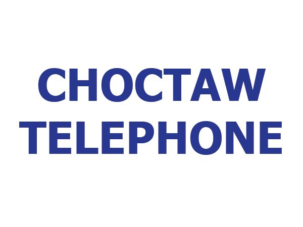 Choctaw Telephone Company