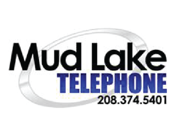Mud Lake Telephone Cooperative Assn, Inc