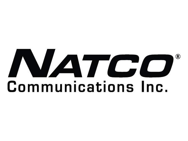 NATCO Communications, Inc