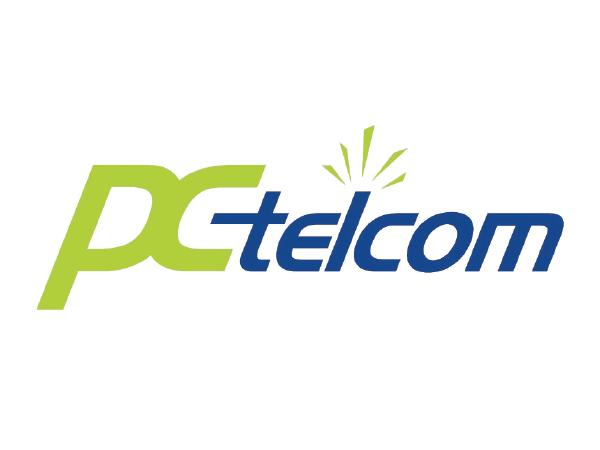 PC Telcom