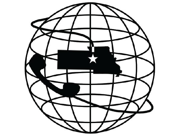 MoKan Dial, Inc