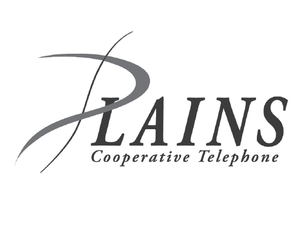 Plains Cooperative Telephone Assn, Inc