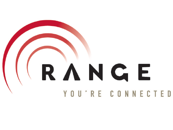 Range Telephone Cooperative, Inc
