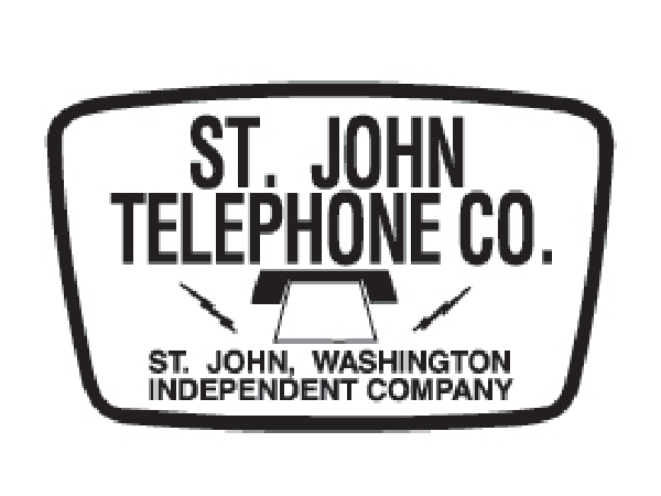 St. John Telephone Company