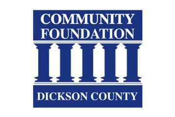 Community-Foundation-Logo-Dickson-Co.jpg