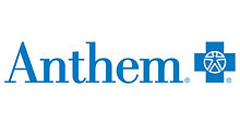 Anthem_Blue_Cross_CA_Logo.jpg