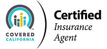 Certified_Agent_Logo_color.jpg