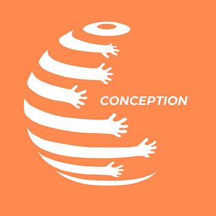LOGO_CONCEPTION.png