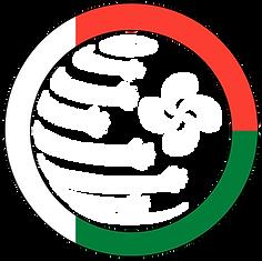 Logo-Mada_EuskalHerria-blanc sans texte.