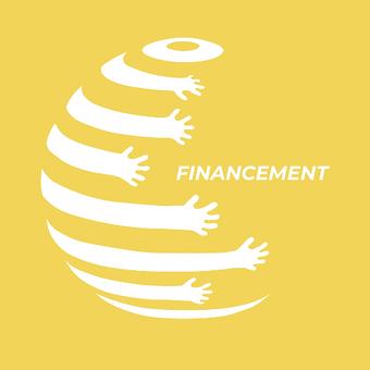 LOGO_FINANCEMENT.png