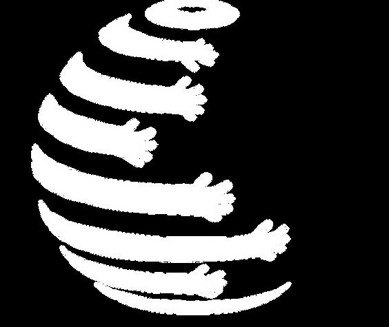 logo_HI_BLANC_edited.png