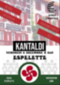 kantaldi.PNG