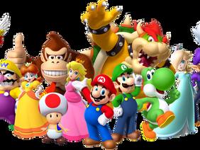 Com chegada de novos jogos, Nintendo Switch Online registra mais de 100 títulos retrô