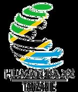 Logo officiel_edited_edited_edited.png