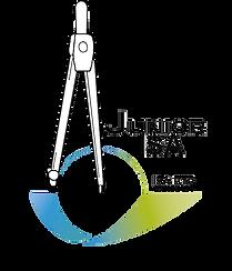 Nouveau logo JE.png
