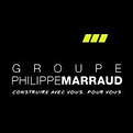philippe-marraud-squarelogo-145648951386