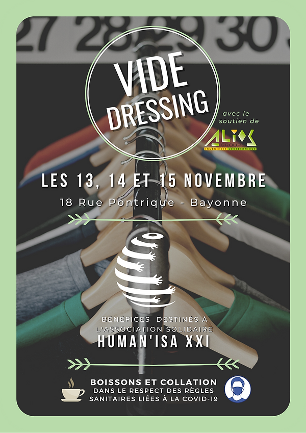 AFFICHES-HUXXI-10-2020.png