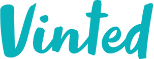 Vinted_logo.png
