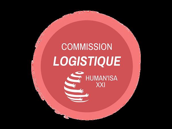 PNG COMMISSION LOGISTIQUE.png