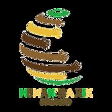 Logo_HUMAN'ISA_XIX_Bénin_fond_transparen