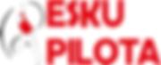 Esku-Pilota-logo-fd-blanc.png