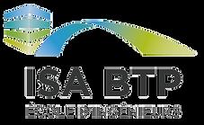 Logo_ISA_BTP - Copie.png