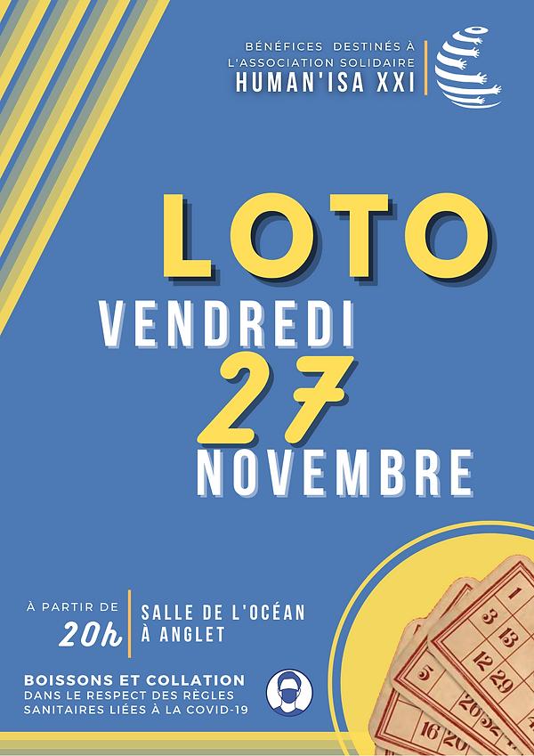 AFFICHES-loto_au_02.10.2020.png
