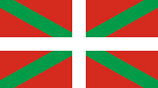 Flag_of_the_Basque_Country.svg.png